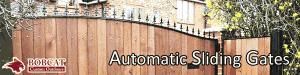 automatic_sliding_gates