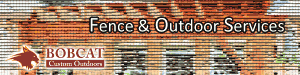 fence_outdoor_services
