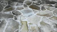 flagstone_patio