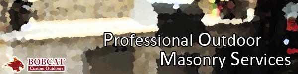professional masonry services, frisco masonry company, allen masonry company, plano, masonry company, mckinney masonry company