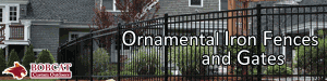 ornamental-iron-fences-gates