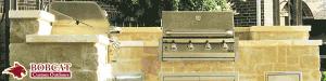 outdoor_grills-02
