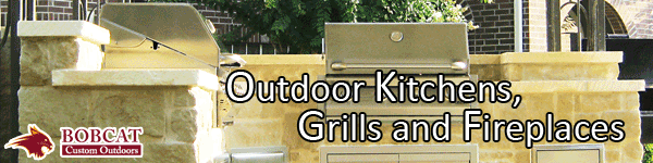 Outdoor Kitchens, Grills and Fireplaces, Custom outdoor kitchens, custom outdoor fireplaces, custom outdoor grills, frisco custom outdoor kitchen, allen custom outdoor kitchen, plano custom outdoor kitchen, mckinney custom outdoor kitchen, carrollton custom outdoor kitchen
