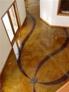 ribbon-pattern-cornerstone-concrete-designs_13486