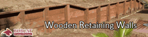 wood_retaining_walls