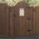 6'-Custom-Arch-Gate