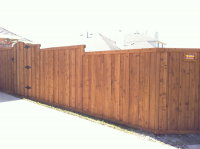 6'-Fence-Step-&-Level