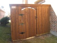 8'-Arch-Gate