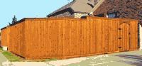 8-Board-on-Board-Classic-Cedar-Stain
