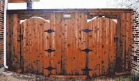 Custom-8-Gates