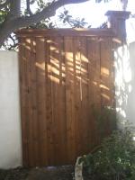 Reverse-Opening-8'-Gate