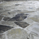 flagstone_patio-2