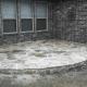 flagstone_patio-3