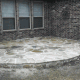 flagstone_patio-3