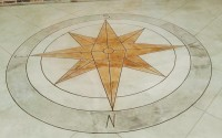 stamped_concrete1