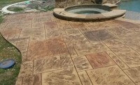 stamped_concrete3