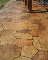 stamped_concrete4