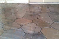 stamped_concrete5