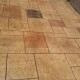 stamped_concrete6