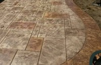 stamped_concrete8