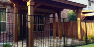 arbors-patio-covers