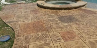 decorative-concrete