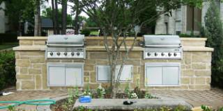 masonry-grills-stucco